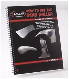 Bead roller manual
