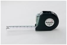 Swedish Tape Measure Metric 2 meter
