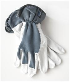 Lazze Sheet Metal Gloves