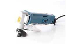 Makita Electrical shear JS1600