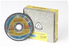 Klingspor Cutting discs 1.0mm