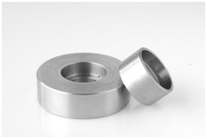 #13-143 Bead Roller Dies Big and small Diam