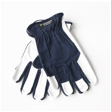 Swedish Gloves