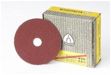 Klingspor Grinding discs #50 Grit